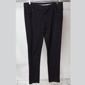 Tory Burch Trousers Size Small